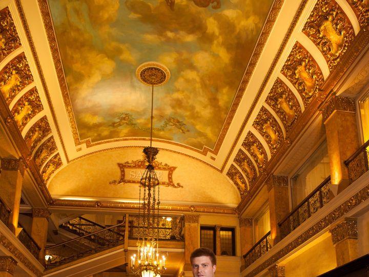 Tmx Gleason072514 093 51 687181 1555939320 Milwaukee, WI wedding photography