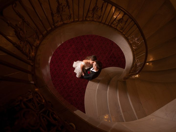 Tmx Hilton Kathy Mcdowell Photography 3 51 687181 1555939318 Milwaukee, WI wedding photography