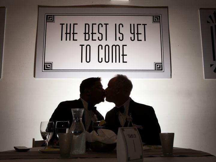 Tmx Jeff Tony 326sneak 51 687181 1555939325 Milwaukee, WI wedding photography