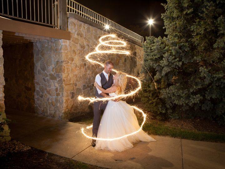 Tmx Justin Ashley 1249 51 687181 1555939334 Milwaukee, WI wedding photography