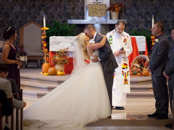 Tmx Justin Ashley 323 51 687181 1555939325 Milwaukee, WI wedding photography