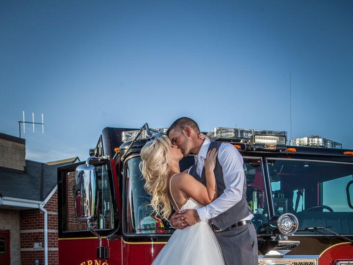 Tmx Justin Ashley 718 51 687181 1555939335 Milwaukee, WI wedding photography
