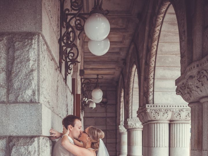 Tmx Mike Julie 522 51 687181 1555939339 Milwaukee, WI wedding photography