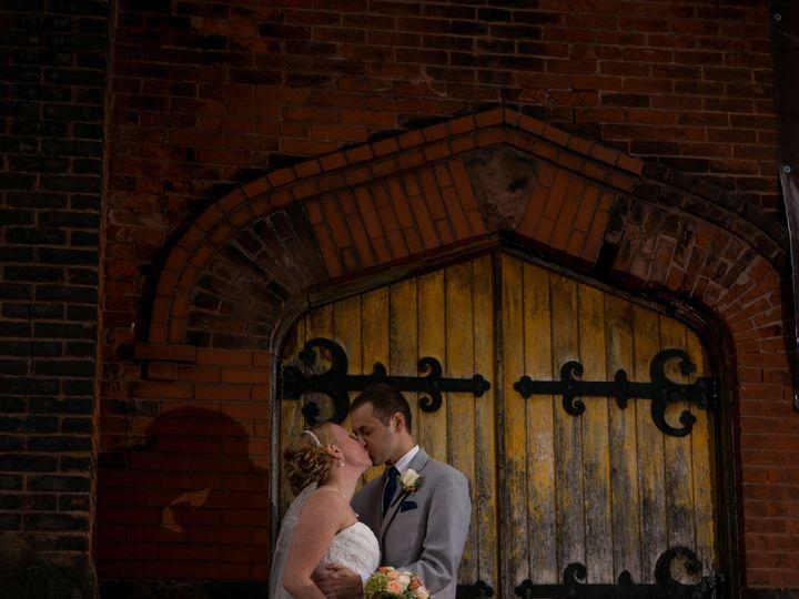 Tmx Nate Abi 1 51 687181 1555939339 Milwaukee, WI wedding photography