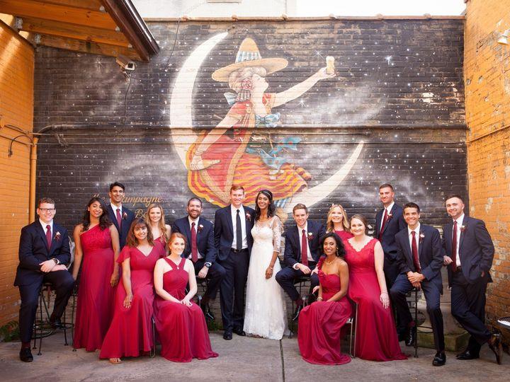 Tmx Nate Chrystall 730 51 687181 1555939337 Milwaukee, WI wedding photography