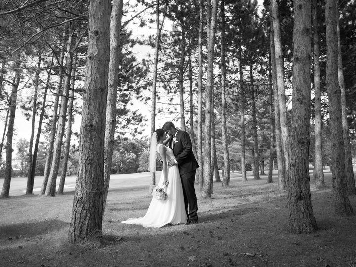 Tmx Stu Jovi 568 51 687181 1555939350 Milwaukee, WI wedding photography