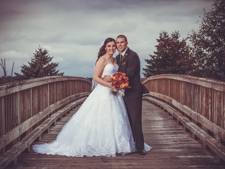 Tmx Tanner Rachel 466 51 687181 1555939345 Milwaukee, WI wedding photography