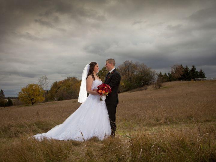 Tmx Tanner Rachel 506 51 687181 1555939343 Milwaukee, WI wedding photography