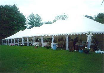 tent1page2