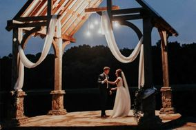 Silver Star Ranch and Venue