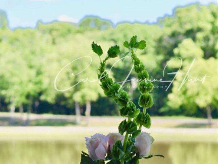 Tmx Img 6822photo 51 1997181 160696244716912 Brownsboro, TX wedding venue