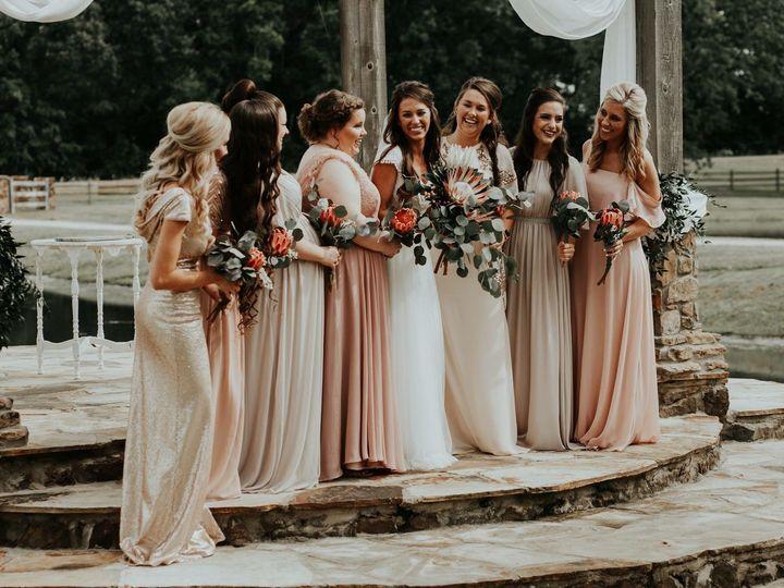 Tmx Img 6825photo 51 1997181 160696245248688 Brownsboro, TX wedding venue