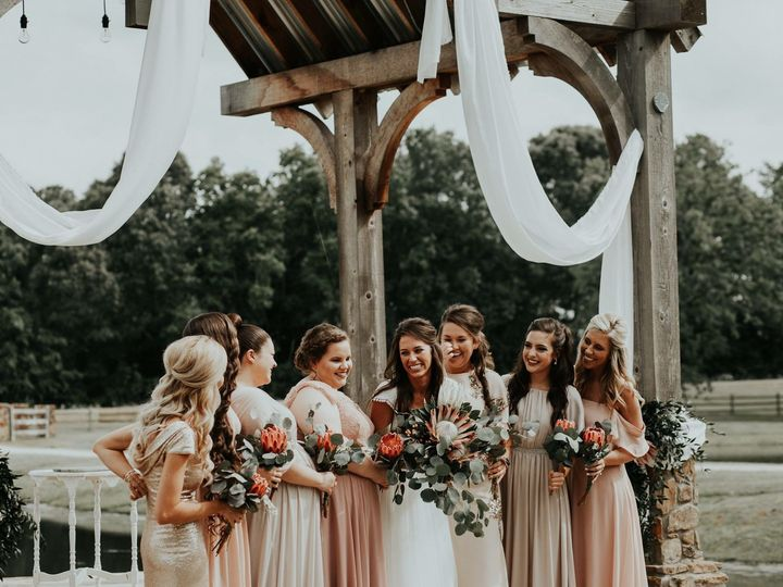 Tmx Img 6826photo 51 1997181 160696245165182 Brownsboro, TX wedding venue