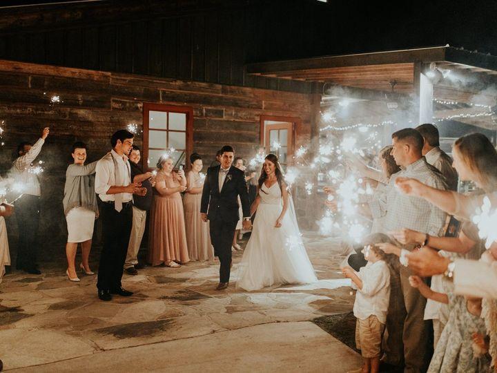 Tmx Img 6828photo 51 1997181 160696245935710 Brownsboro, TX wedding venue