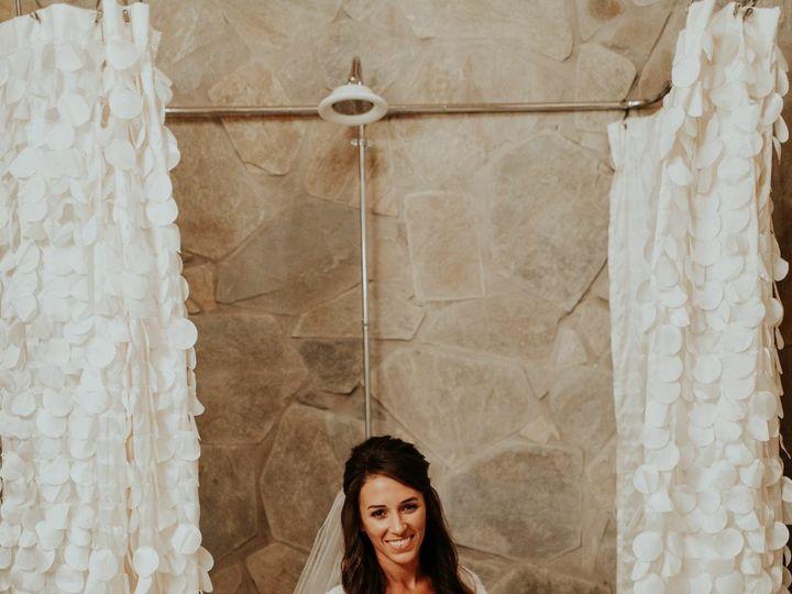Tmx Img 6829photo 51 1997181 160696245567210 Brownsboro, TX wedding venue