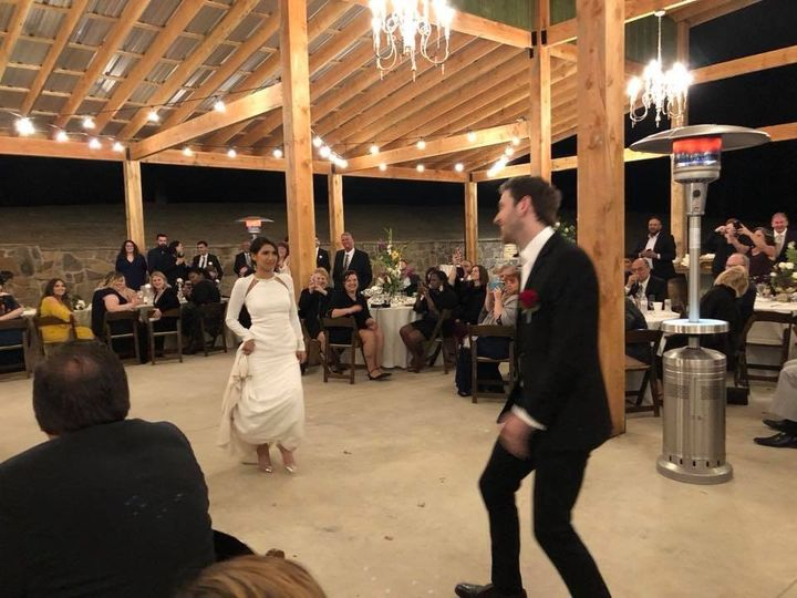 Tmx Img 6831photo 51 1997181 160696245399396 Brownsboro, TX wedding venue