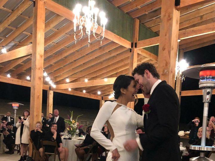 Tmx Img 6832photo 51 1997181 160696245814749 Brownsboro, TX wedding venue