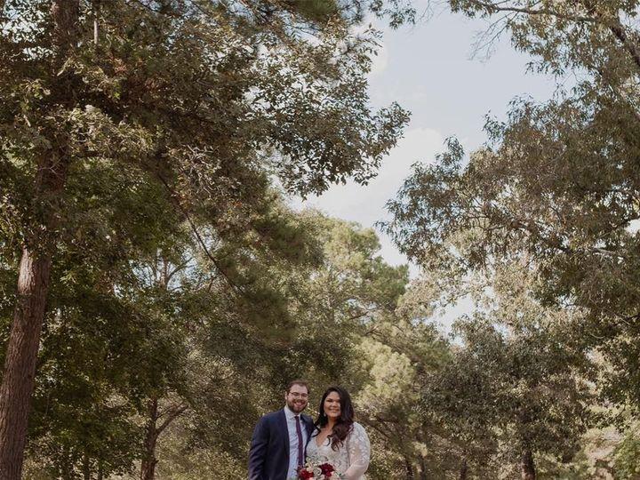 Tmx Img 6834photo 51 1997181 160696245947060 Brownsboro, TX wedding venue