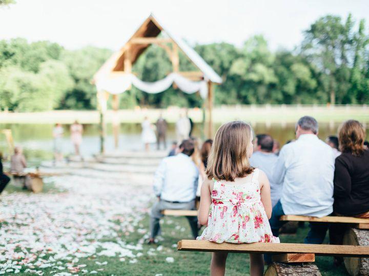 Tmx Img 6836photo 51 1997181 160696245693372 Brownsboro, TX wedding venue