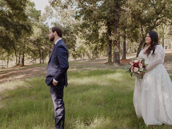 Tmx Img 6838photo 51 1997181 160696246172914 Brownsboro, TX wedding venue