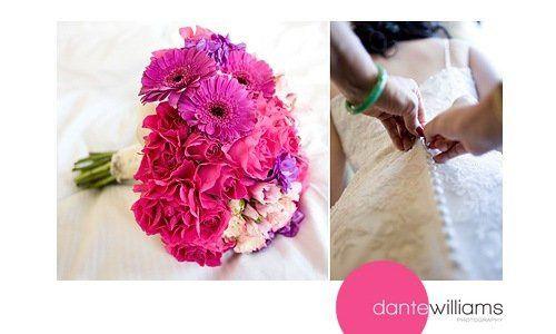 Tmx 1272987005801 Brooklynbotanicgardensweddingflowers Hoboken wedding florist