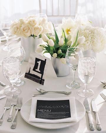 Tmx 1345657053942 Carijasonmwd108158028vert Hoboken wedding florist