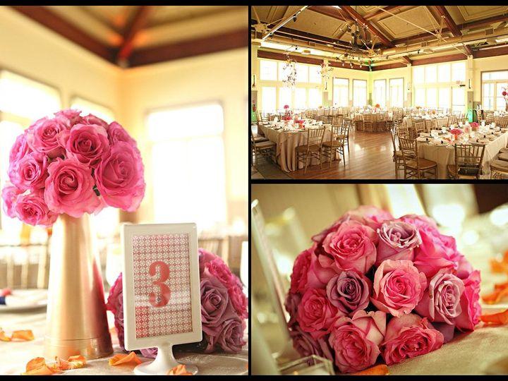 Tmx 1345657077885 29549a71a57f587d88209b9c1f1b7999 Hoboken wedding florist