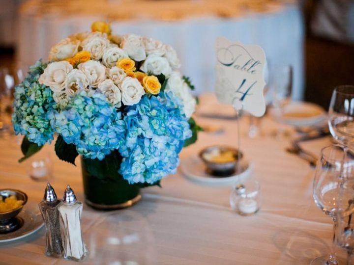 Tmx 1345657112030 TracyandMarlon1381ppw802h534 Hoboken wedding florist