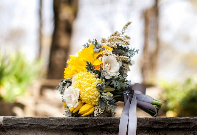 Tmx 1345657145118 Bouquet1 Hoboken wedding florist