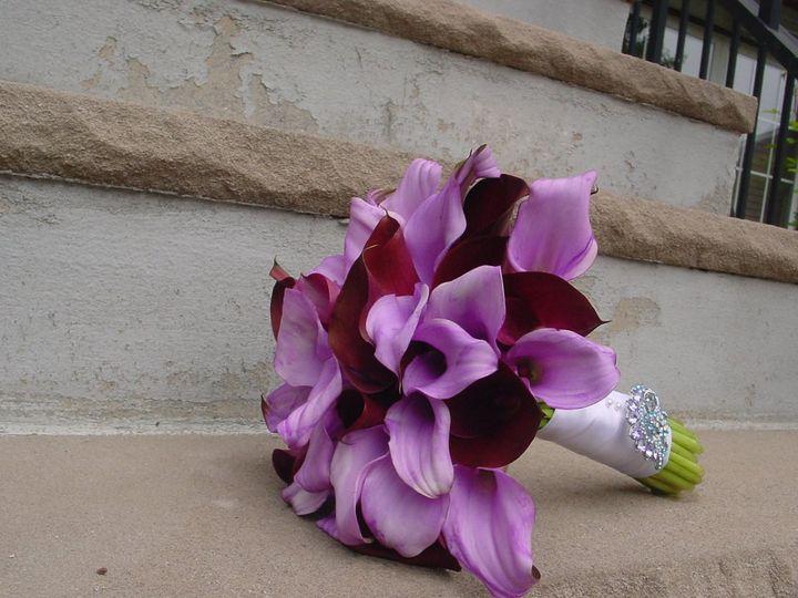 Tmx 1345657183174 DSC01687 Hoboken wedding florist