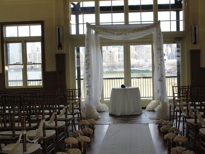 Tmx 1345657271015 DSC02205 Hoboken wedding florist