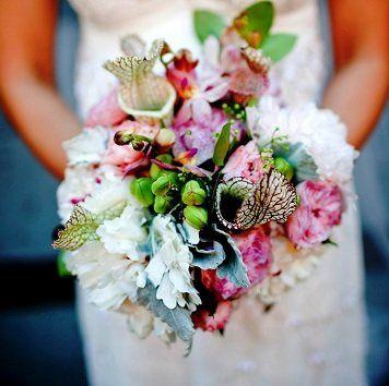 Tmx 1345657301678 0317notdulla Hoboken wedding florist