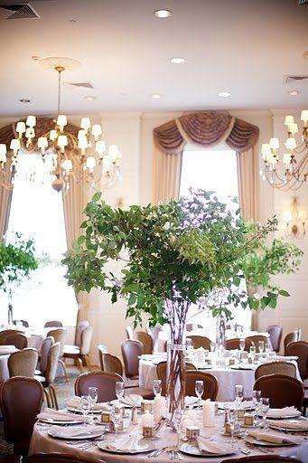 Tmx 1345657302245 SamRobert0687 Hoboken wedding florist
