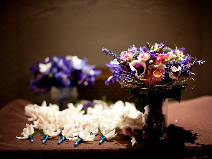 Tmx 1345657307354 RRS0474 Hoboken wedding florist