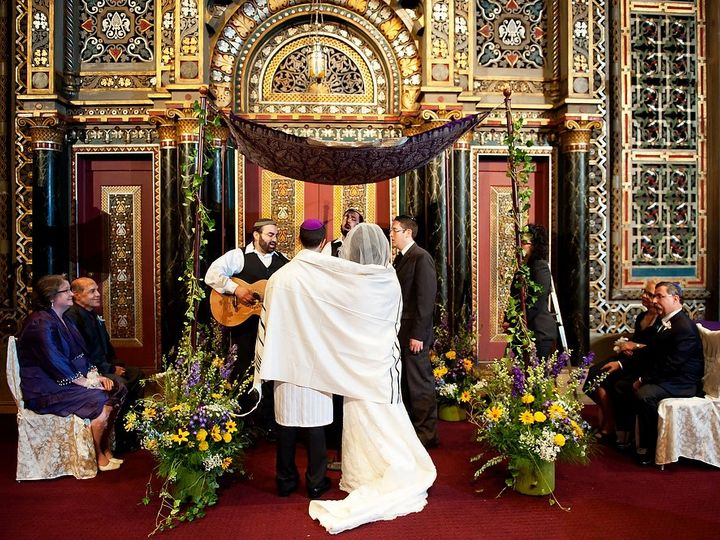 Tmx 1345657317162 RRS1292 Hoboken wedding florist