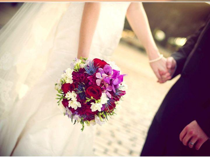 Tmx 1345657327426 5921 Hoboken wedding florist