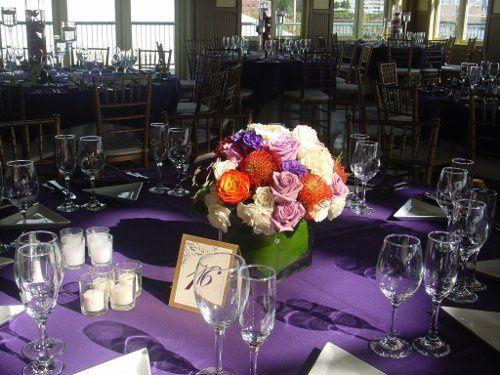 Tmx 1345657342170 Dsc01366a Hoboken wedding florist