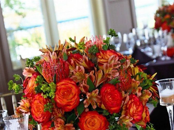 Tmx 1345657391474 232323232fp73395nu3738725WSNRCG3379536234nu0mrj Hoboken wedding florist
