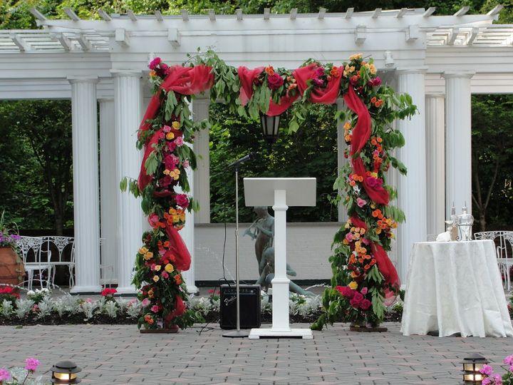 Tmx 1345665611098 DSC01266 Hoboken wedding florist