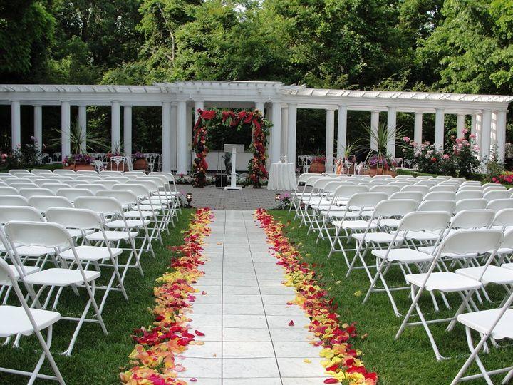 Tmx 1345665629712 DSC01260 Hoboken wedding florist