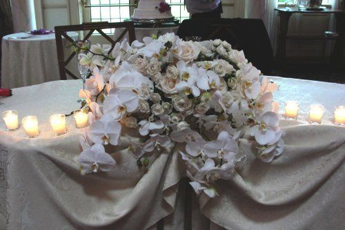 Tmx 1345665663804 ADSC02422 Hoboken wedding florist