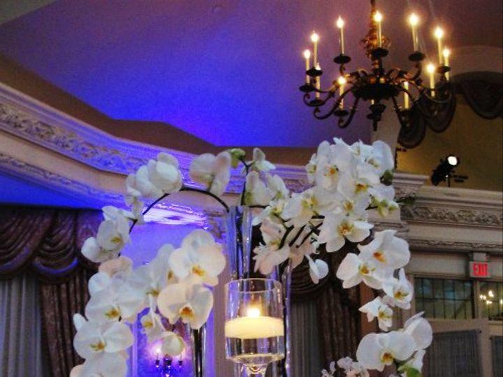 Tmx 1345665664956 ADSC02442 Hoboken wedding florist