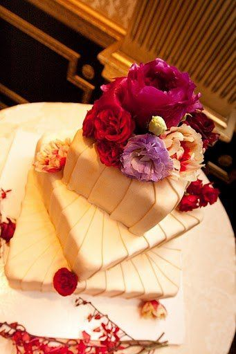 Tmx 1345665683297 Millerreception39 Hoboken wedding florist