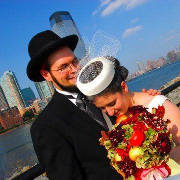 Tmx 1345665687328 RB070233 Hoboken wedding florist