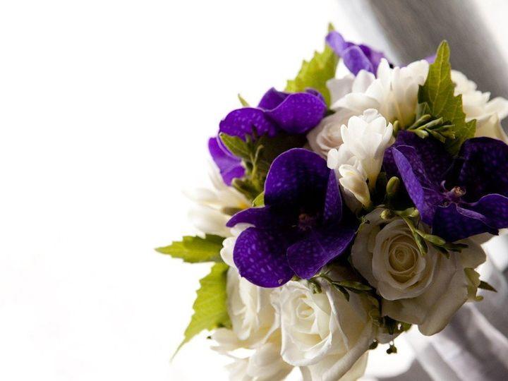 Tmx 1345665715489 0069 Hoboken wedding florist