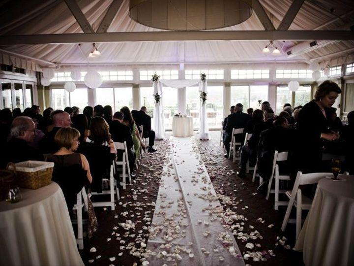 Tmx 1345665732809 369931531603895005138200738114763105986743n Hoboken wedding florist