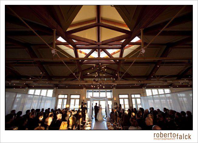 Tmx 1345665742446 1103191slideshow271 Hoboken wedding florist