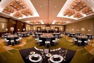 Tmx 1345665802521 XX8T9668web Hoboken wedding florist