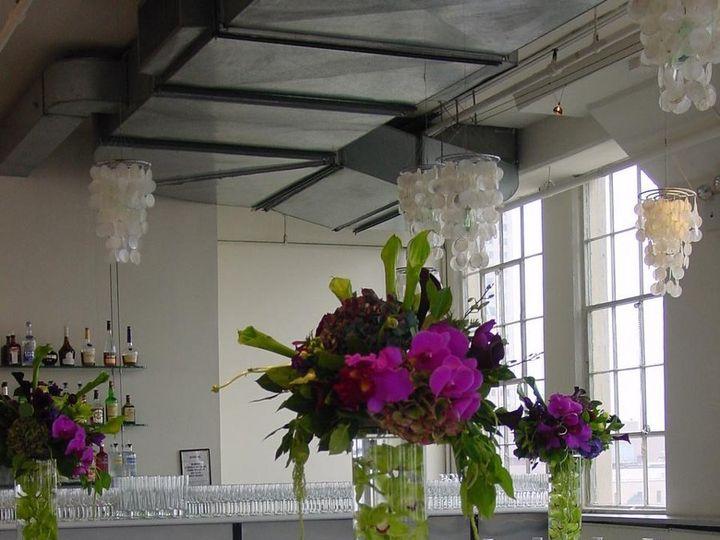 Tmx 1345665837881 DSC00022 Hoboken wedding florist