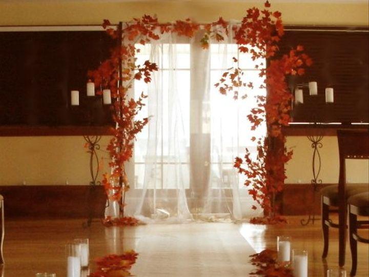 Tmx 1345665874486 DSC00383a Hoboken wedding florist